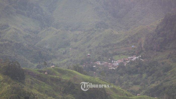 Laznas BMM Siapkan Posko Kesehatan 24 Jam untukKorban Gempa di Majene & Mamuju