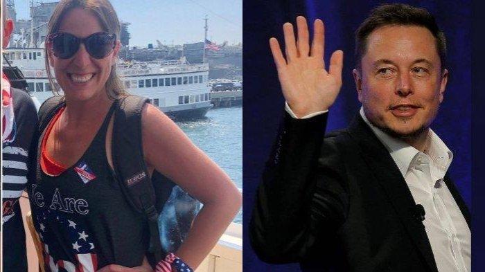 Sosok Pendukung Donald Trump yang Tewas Tertembak | Profil Elon Musk POPULER INTERNASIONAL