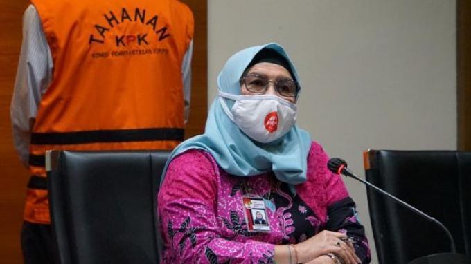 KPK Minta Jajaran Pemda di Sulsel Komitmen Berantas Korupsi Rentan Terjadi Rasuah