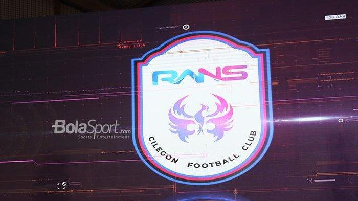 Pihak Rans Cilegon FC Beberkan Soal Permasalahan dengan Pemerintah Kota Cilegon