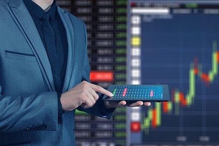 4 Tips Dasar Belajar Investasi Saham dari Warren Buffet